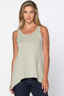 Wearables Indio Tank