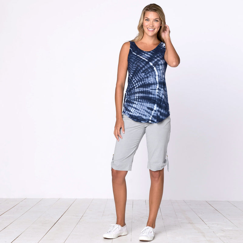 Wearables Marin Tank