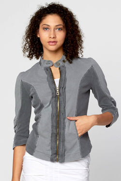 Wearables Janet Jacket