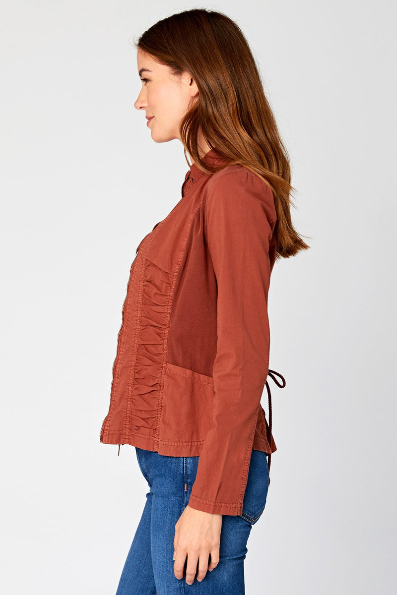 Wearables Agnese Jacket