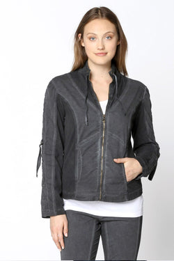 Wearables Kiri Jacket