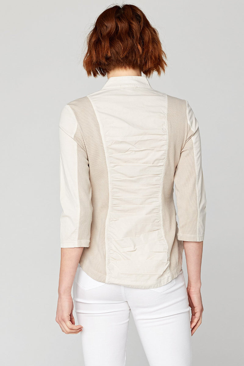 Wearables Larisa Jacket v.2