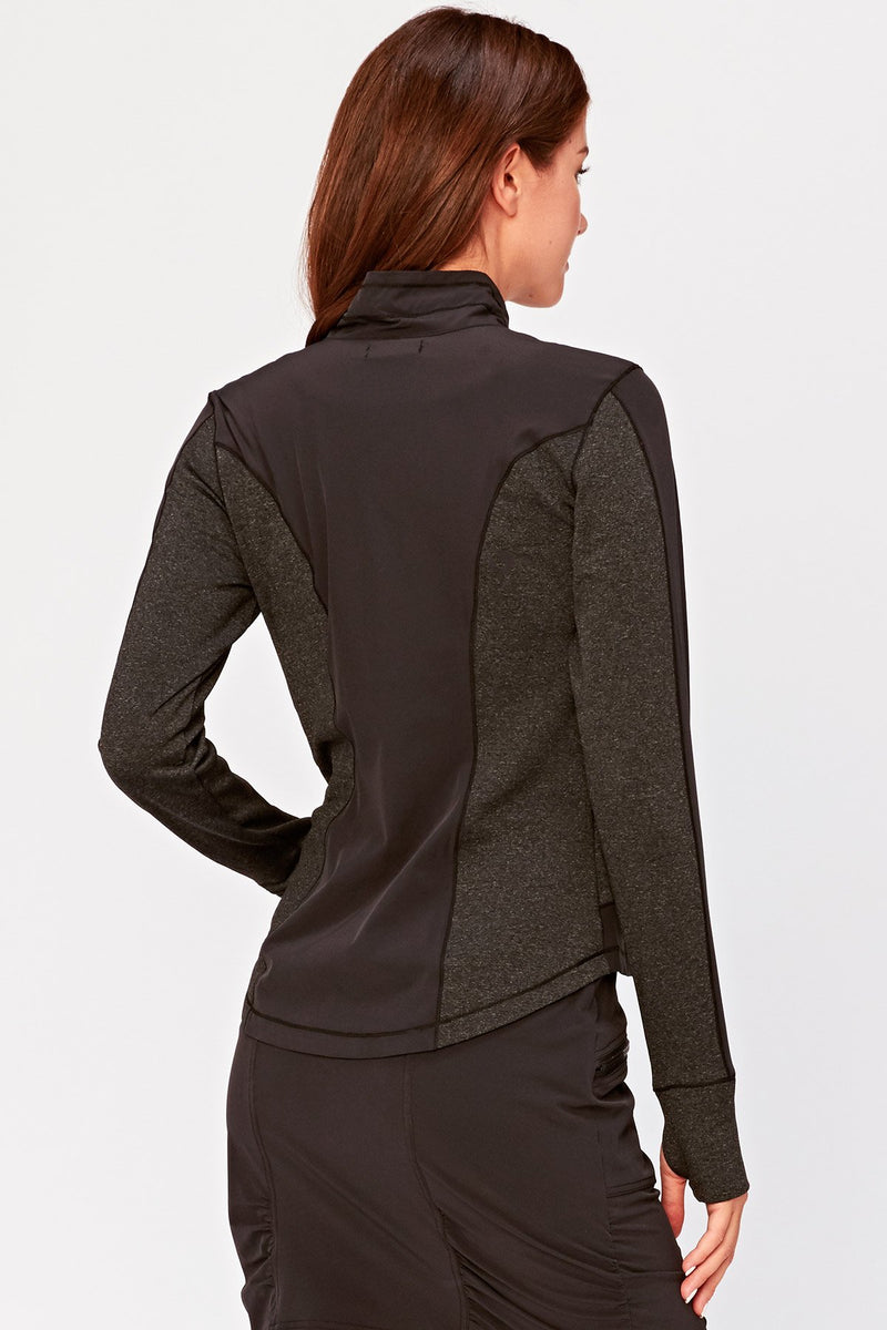 Wearables Cooper Canyon Jacket