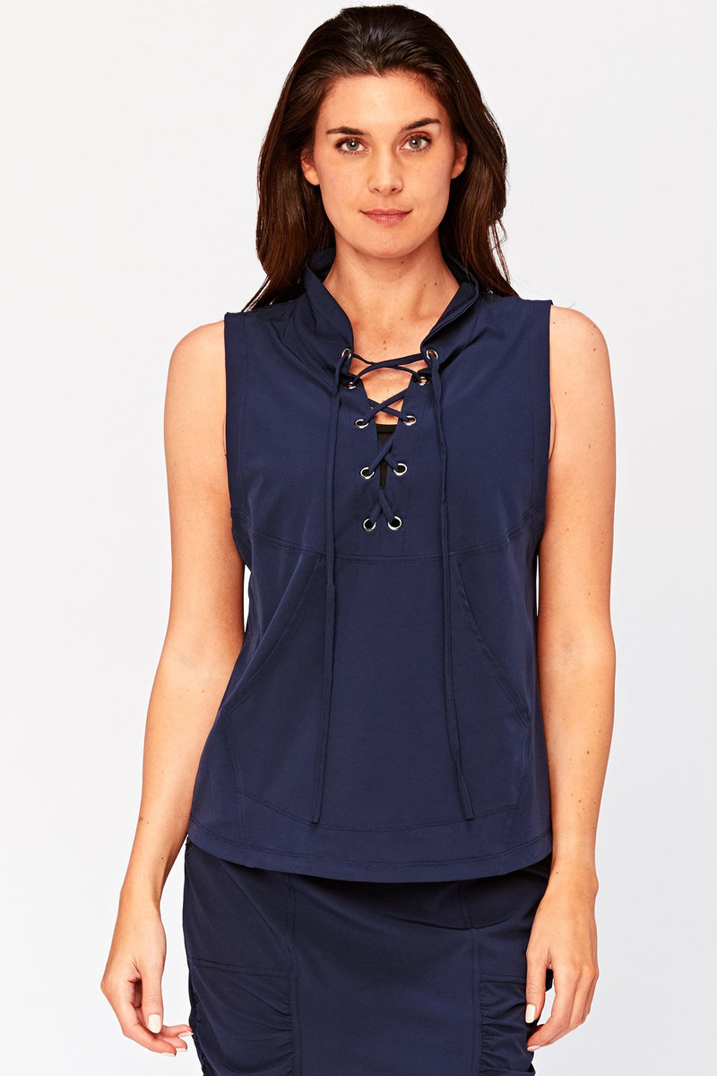 Wearables Danali Vest