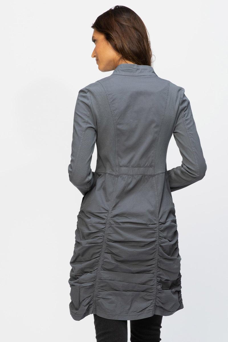 Wearables Fiore Jacket