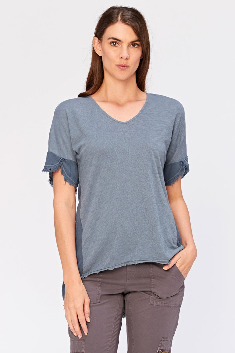 Wearables Philo Top