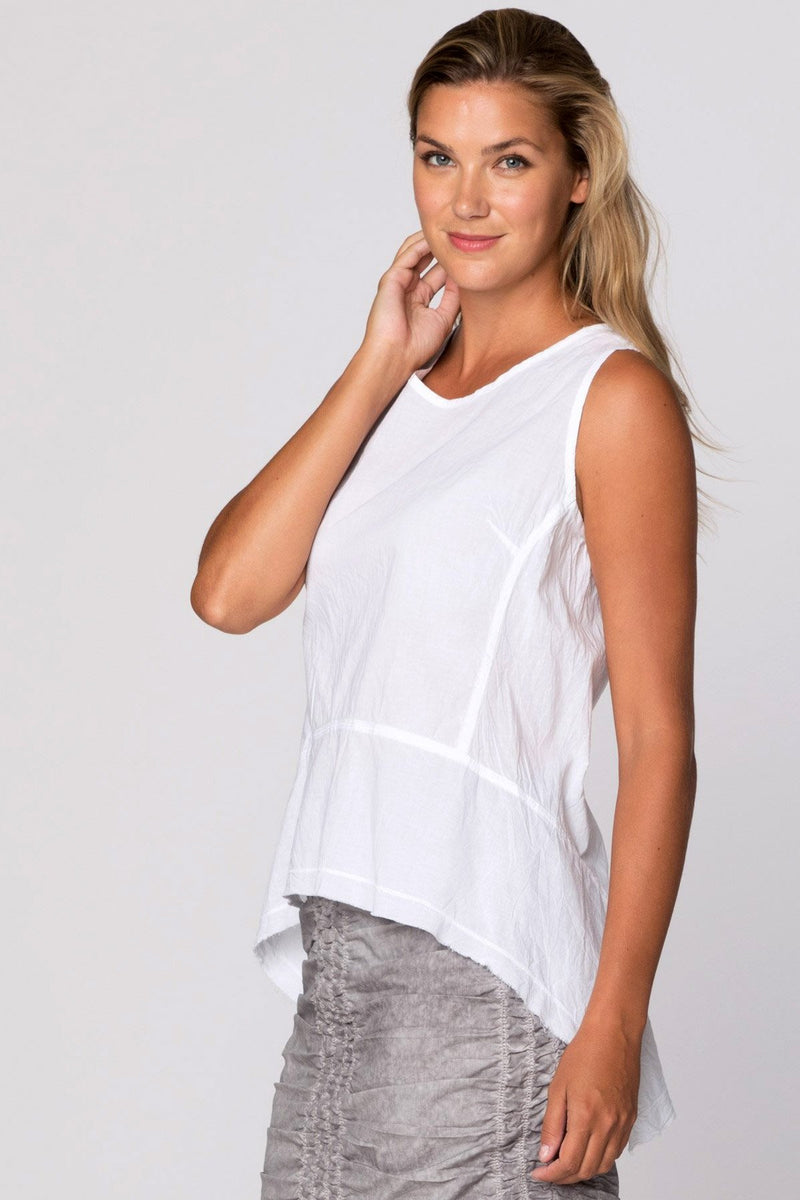 Wearables Kleo Top