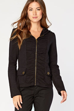 Wearables Park Slope Jacket