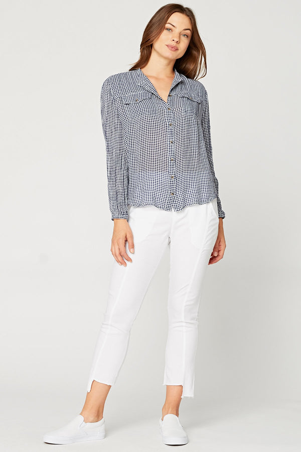 Contemporary Country Shirt