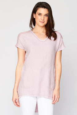 Wearables Harmony Top
