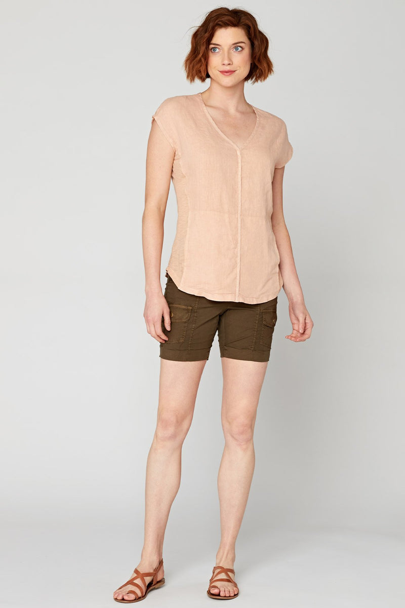 Wearables Kirsten Top