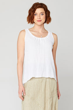 Wearables Wilma Top