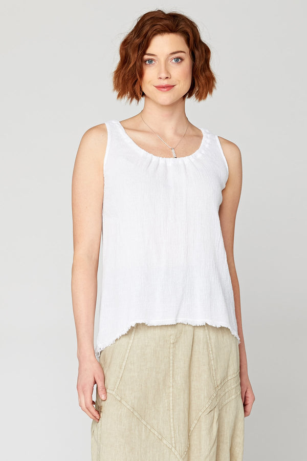 Wilma Top