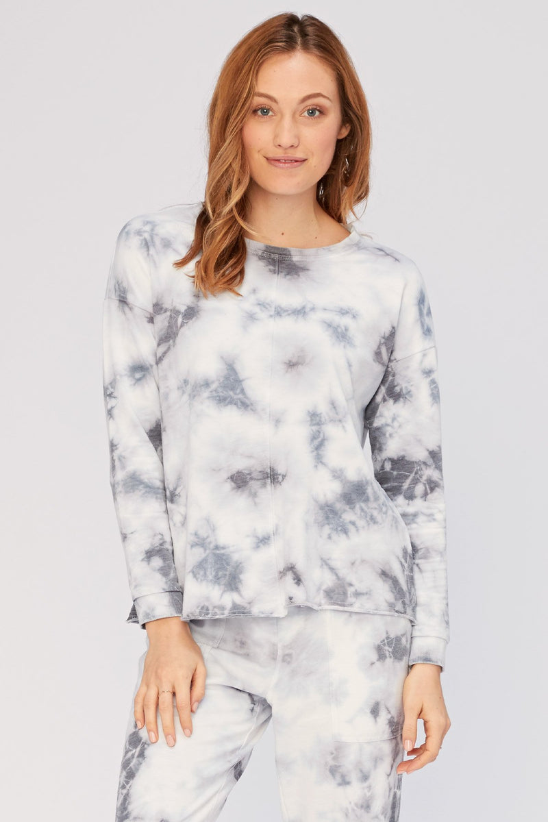 Wearables Alish Pullover