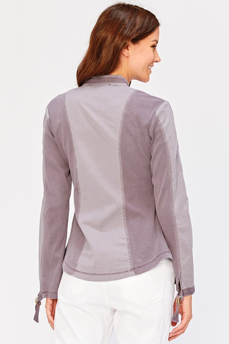 Wearables Serengeti Jacket