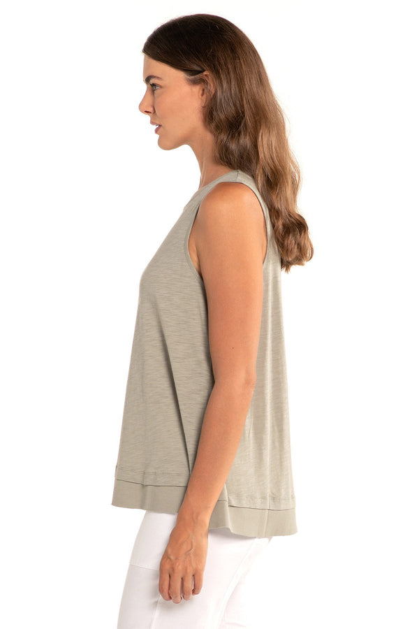 Wearables Philo Tank