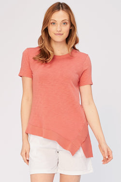 Wearables Lettie Tee