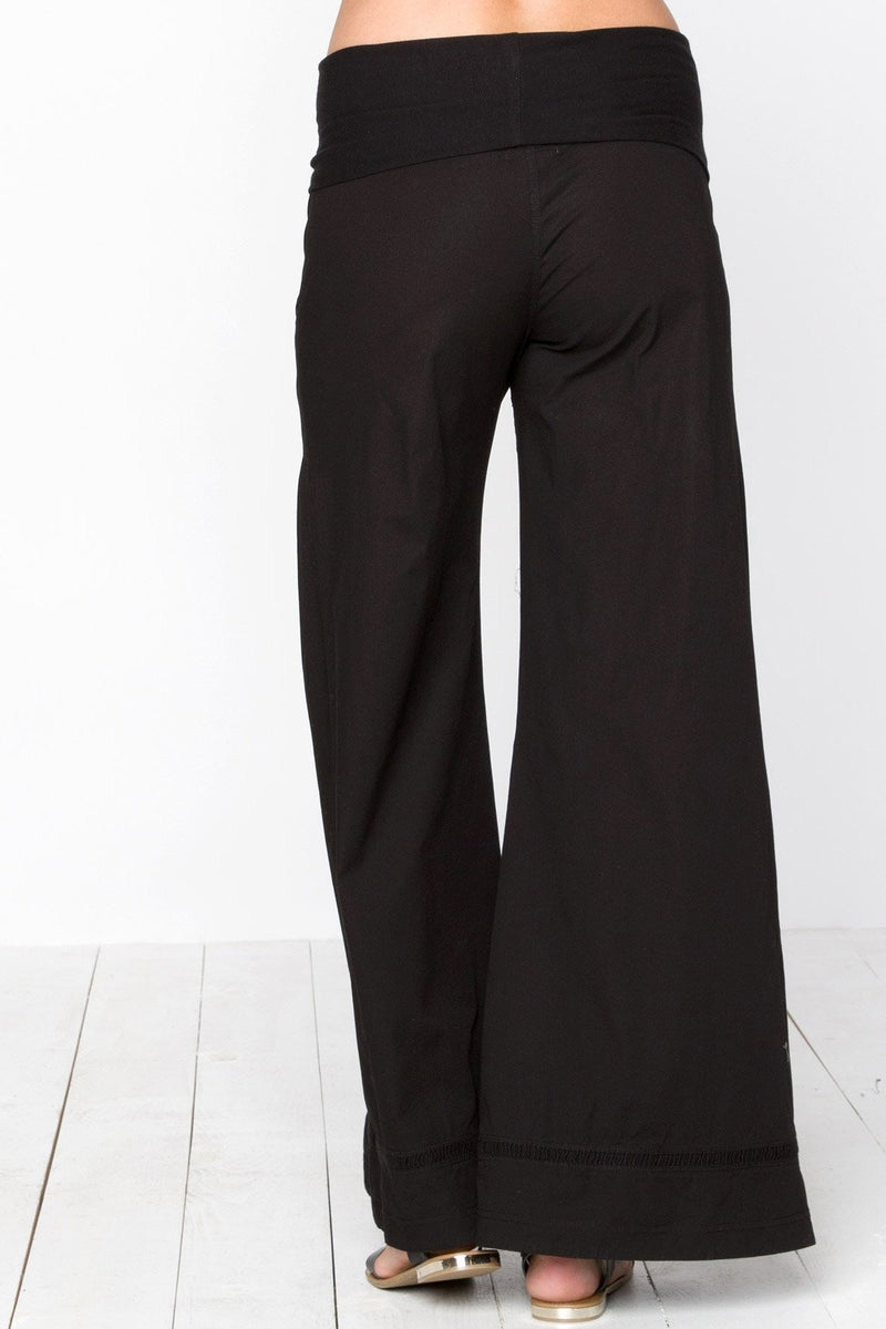 Wearables Lovejoy Pant