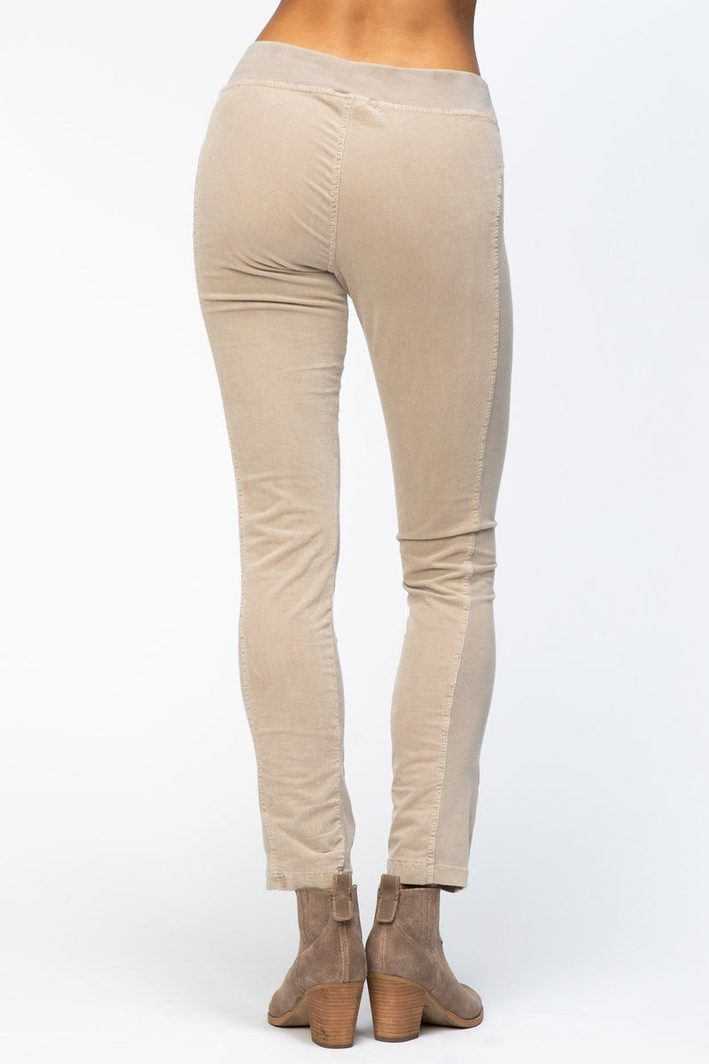 Wearables Cord Oslo Legging
