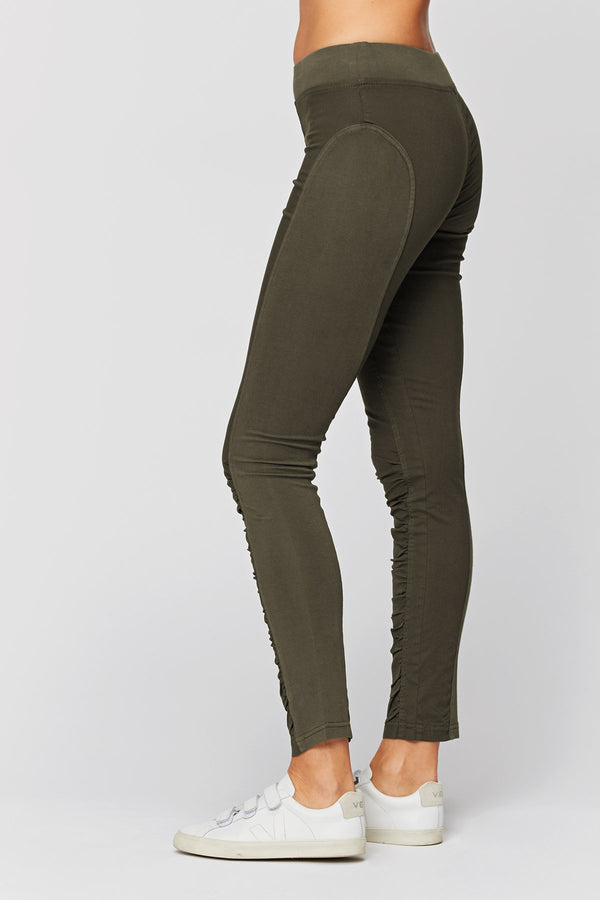 Wearables Alexa Legging