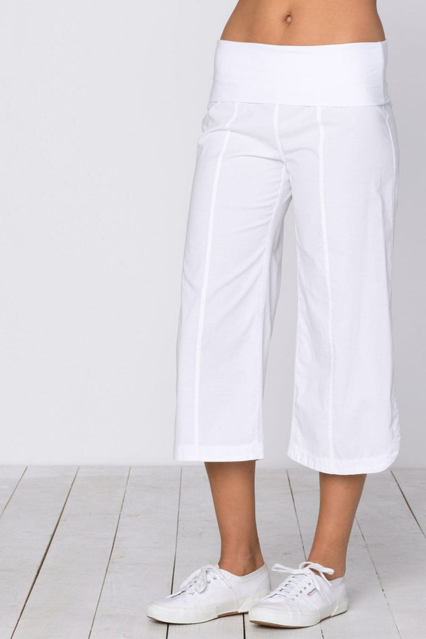 Wearables Harrison Culottes