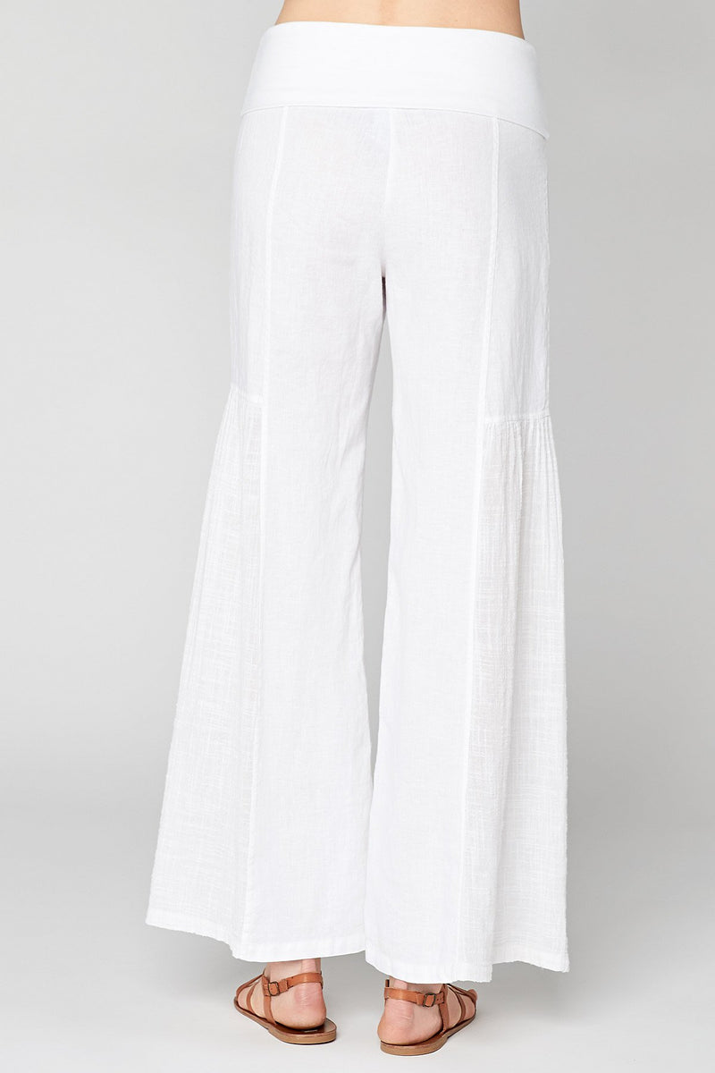 Wearables Allegra Pant