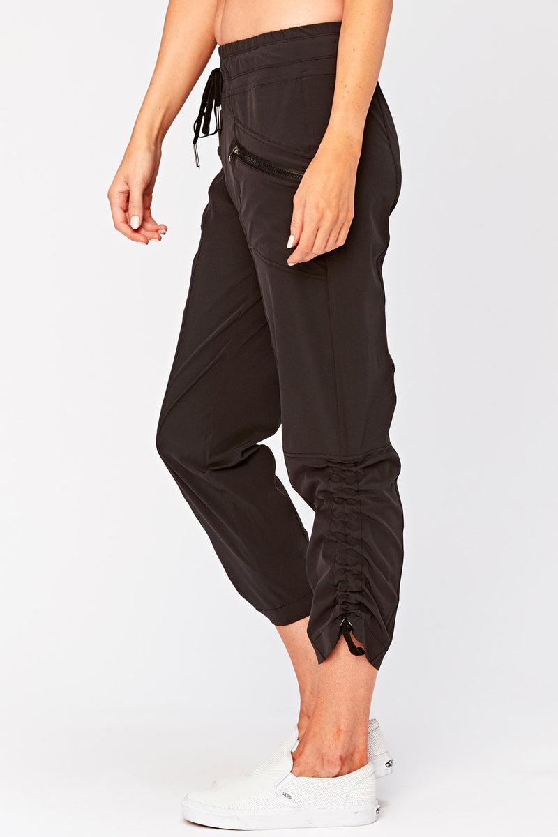 Wearables Runyon Pant
