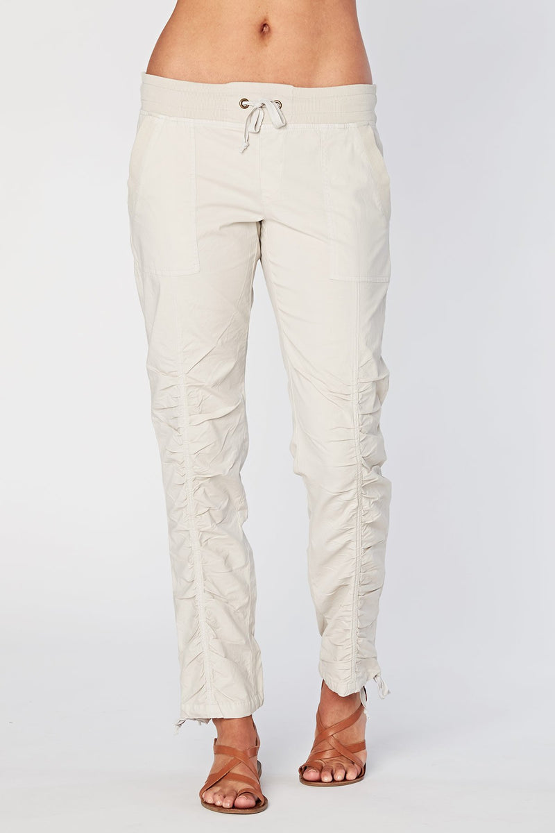 Wearables Jules Pant