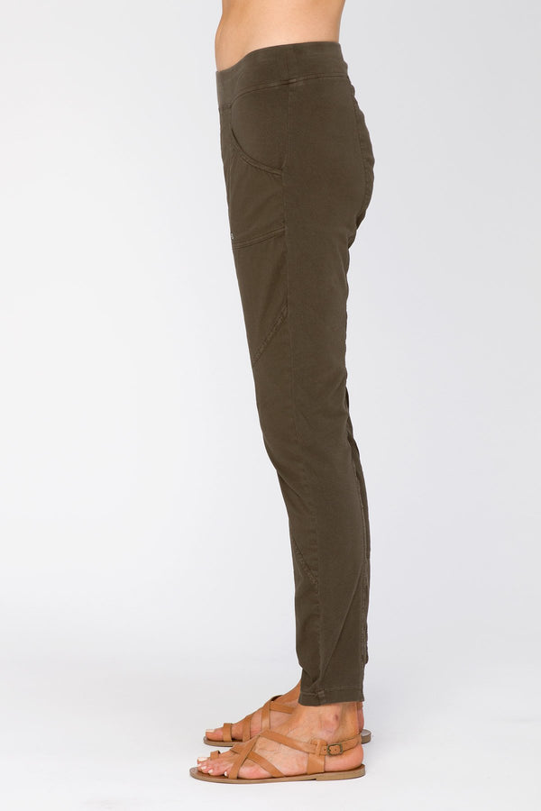 Wearables Dalia Pant