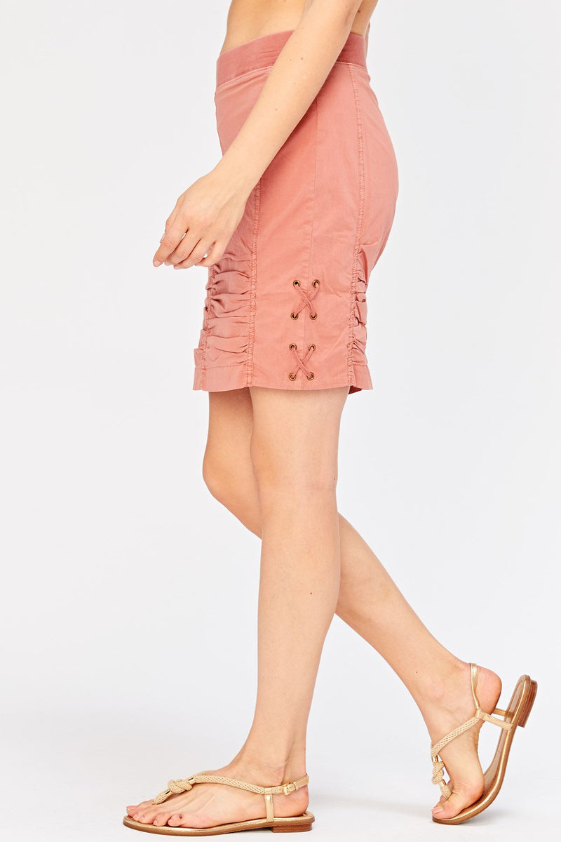 Wearables Tammy Skirt