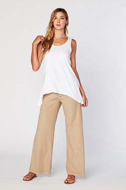 Wearables Thea Pant