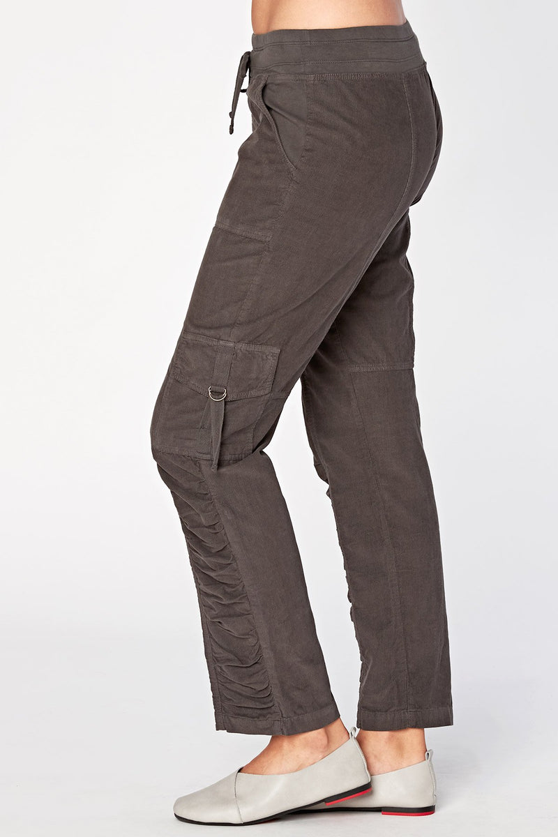 Wearables Nasreen Pant