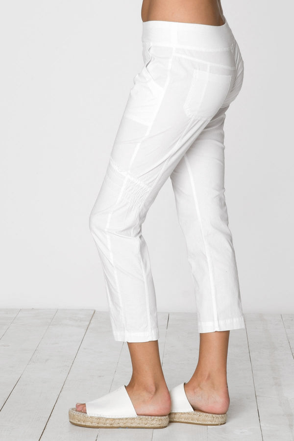 Wearables Freida Pant