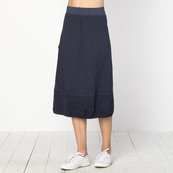 XCVI Forsythia Skirt