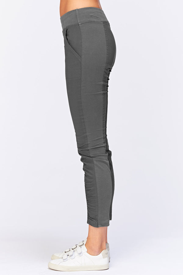 Core by Wearables Malanda Pant