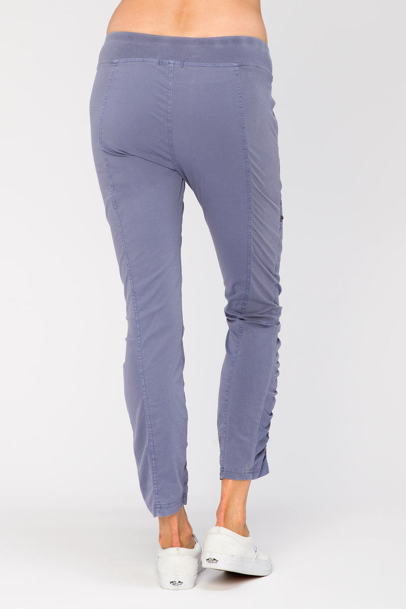 Wearables Malanda Pant