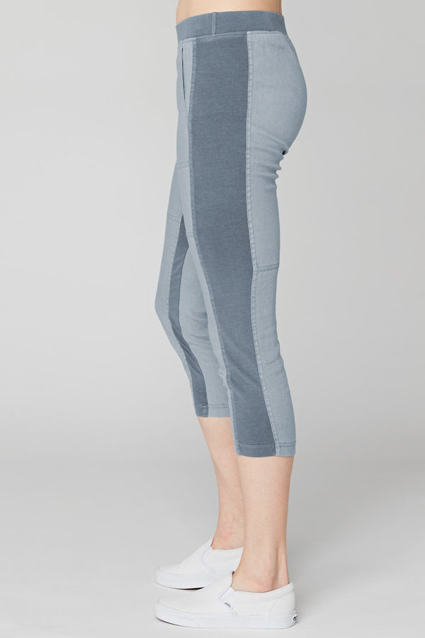 Wearables Apsley Pant