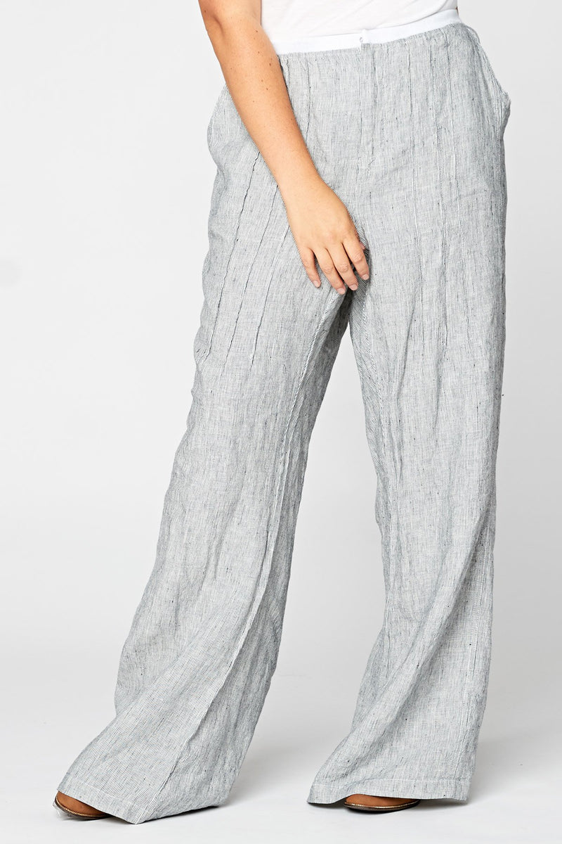 Ebba Pant