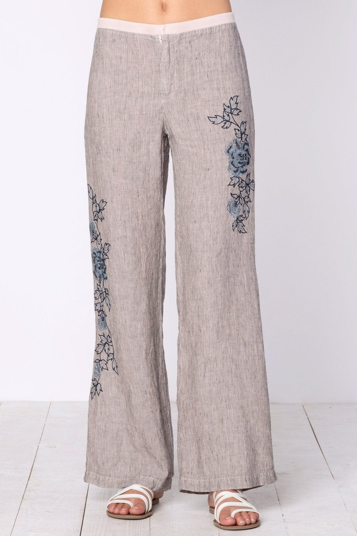 Kinsley Pant