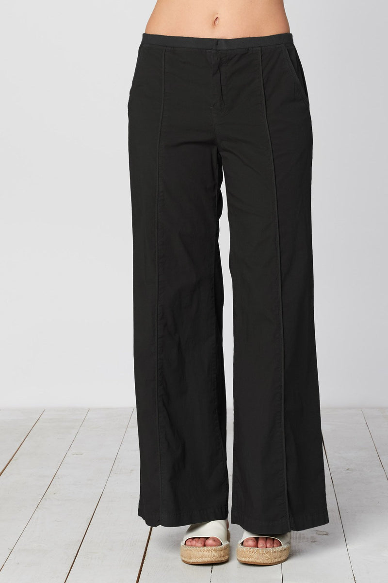 Wearables Glenna Pant