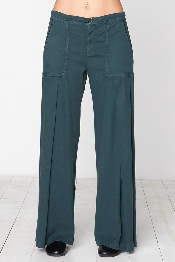 Holden Pant