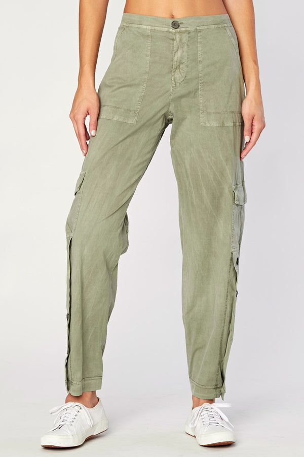 The Activating Pant