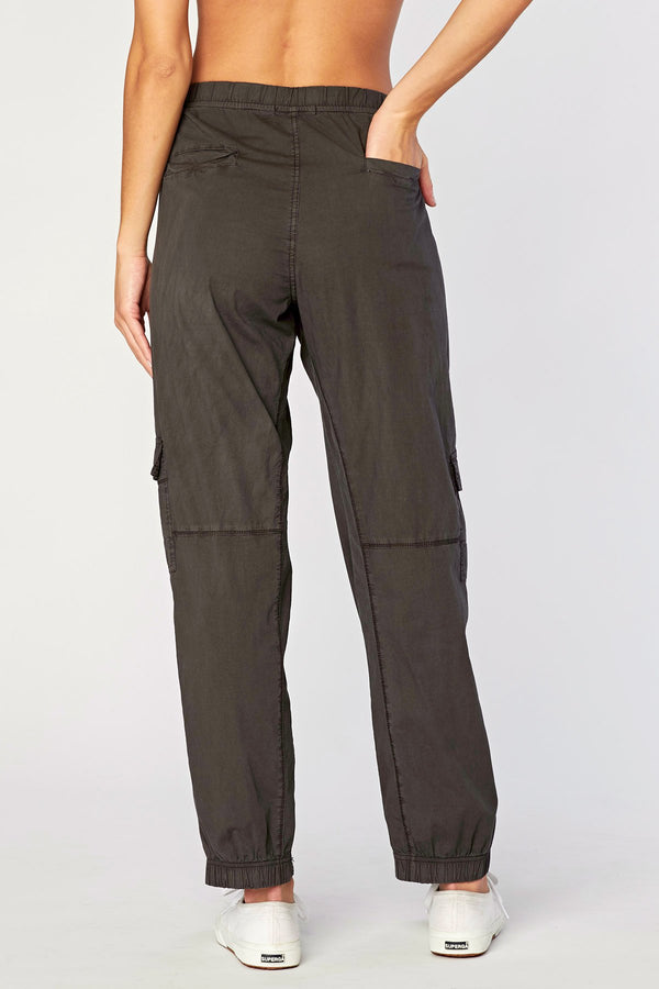 XCVI The Activating Pant