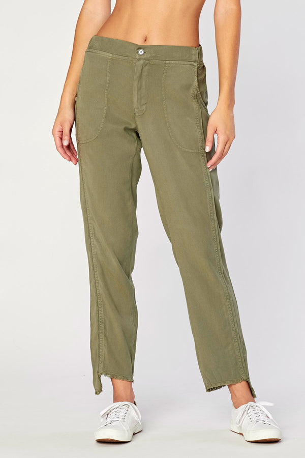XCVI Intention Pant