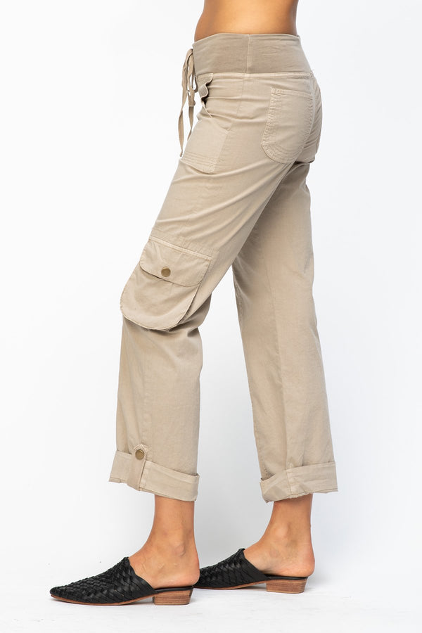 Wearables Django Ankle Pants