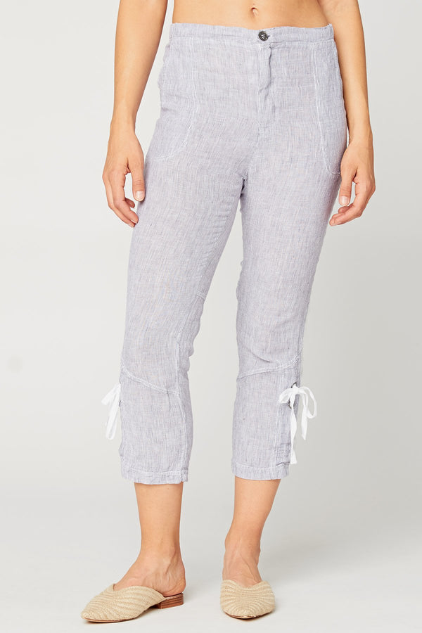 XCVI Elevated Jogger