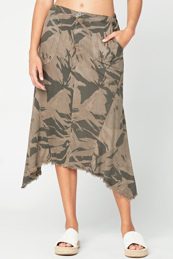 Countryside Skirt