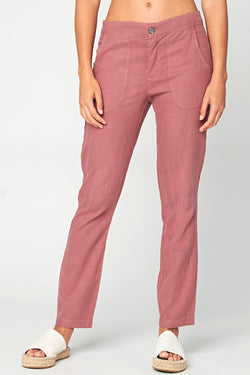 XCVI Tennessee Pant