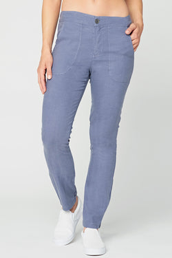 Tennessee Pant