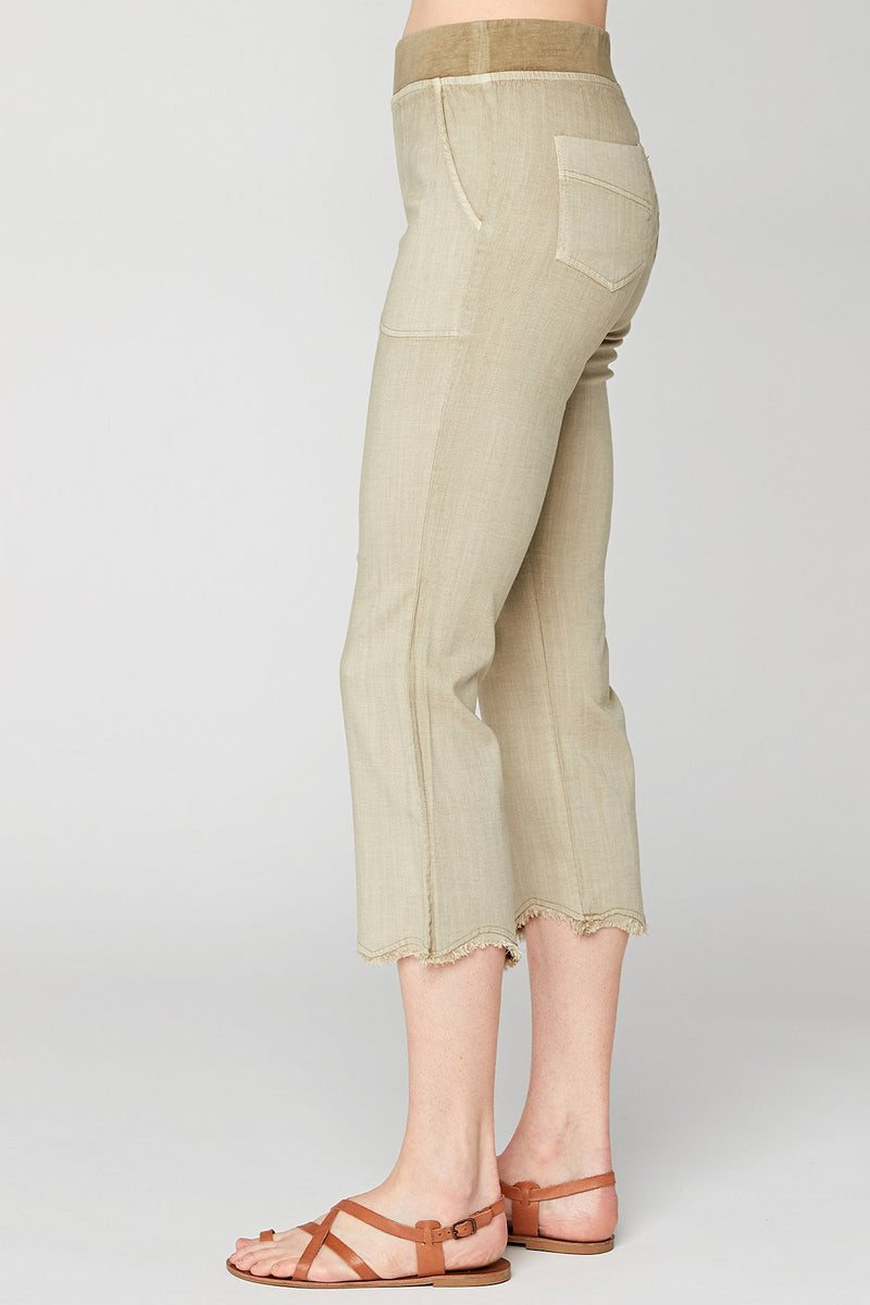 Wearables Egir Ankle Pant